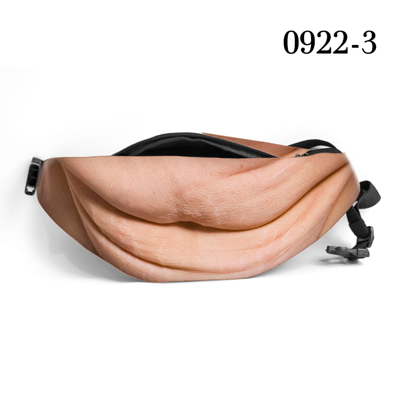 D79A-1PC-Like-real-Creative-Funny-Purse-Beer-Belly-Pocket-Bag-Funny-Fun-Fat