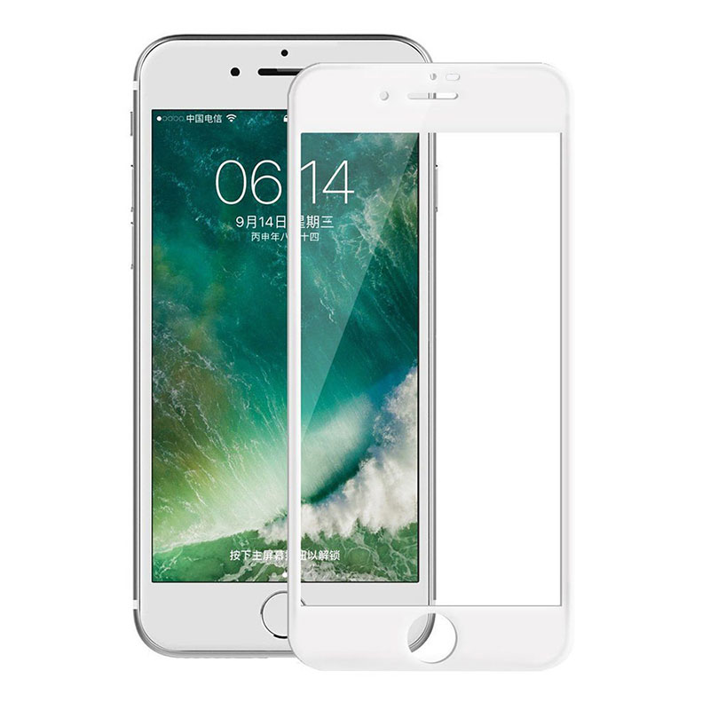 ABE1-Clear-Soft-Edge-Tempered-Glass-Screen-Protector-Skin-For-iPhone-8-plus