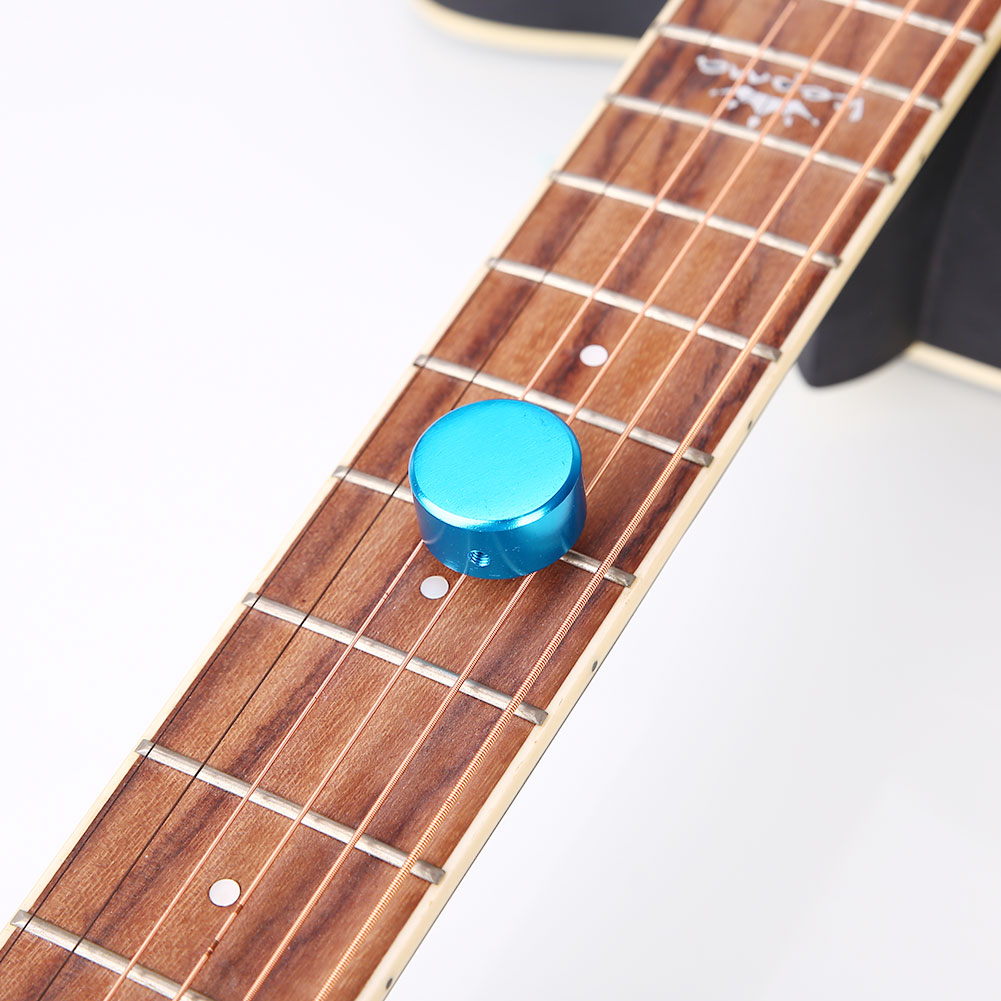 026A-Aluminum-Guitar-Effect-Pedal-Pad-Cover-Step-Protector-Musical-Instrument