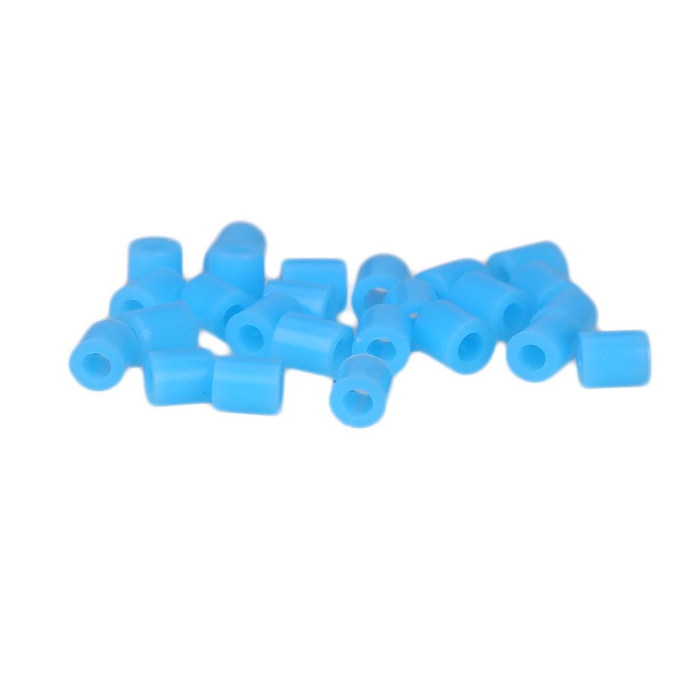 AAD3-Creative-ABS-Mini-1000pcs-Hama-Perler-Beads-Gift-Kids-Fun-Handcraft-DIY