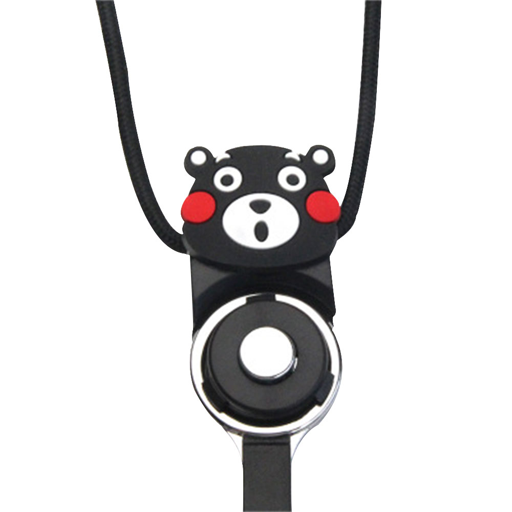 462F-Mobile-Phone-Neck-Strap-Lanyard-Detachable-Adjustable-Camera-Band-Cartoon