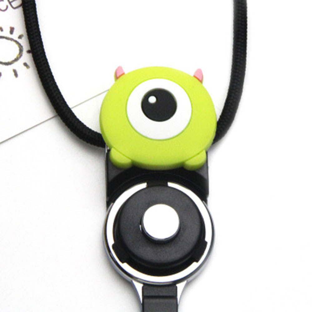 79E6-Mobile-Phone-Neck-Strap-Lanyard-Detachable-Adjustable-Camera-Band-Cartoon