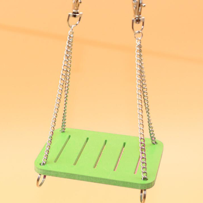 D8B4-Wooden-Hamster-Toy-Swing-Bell-Rat-Bird-Exercise-Cage-Hanging-Pet-Play-Fun
