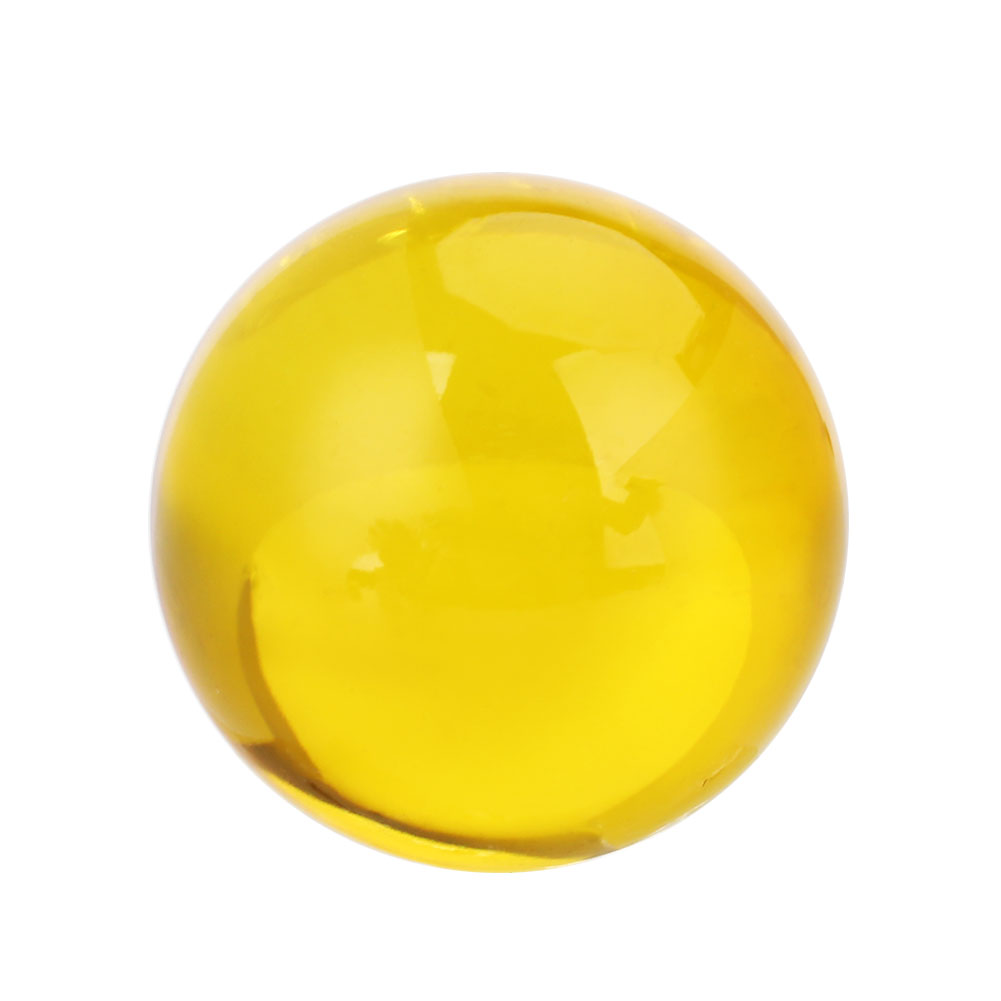 7F3A-Crystal-Ball-Feng-Shui-Glass-Ball-Beautify-Fashion-9-Color-Globe-Sphere