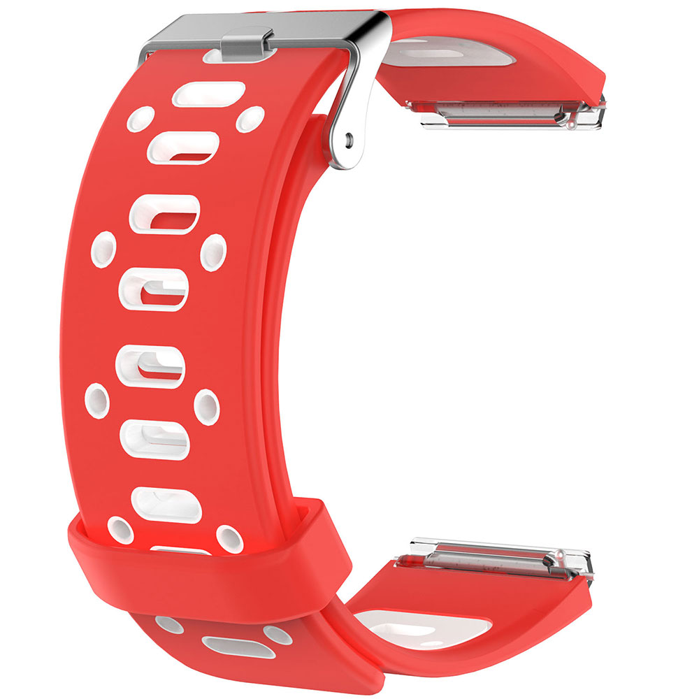 C640-Soft-TPE-Mixed-Color-Sport-Replacement-Strap-Wrist-Band-For-Fitbit-Blaze