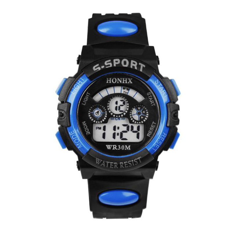 BB73-LED-Digital-Outdoor-Sports-Watches-Kids-Boys-Girls-Waterproof-Rubber-Strap