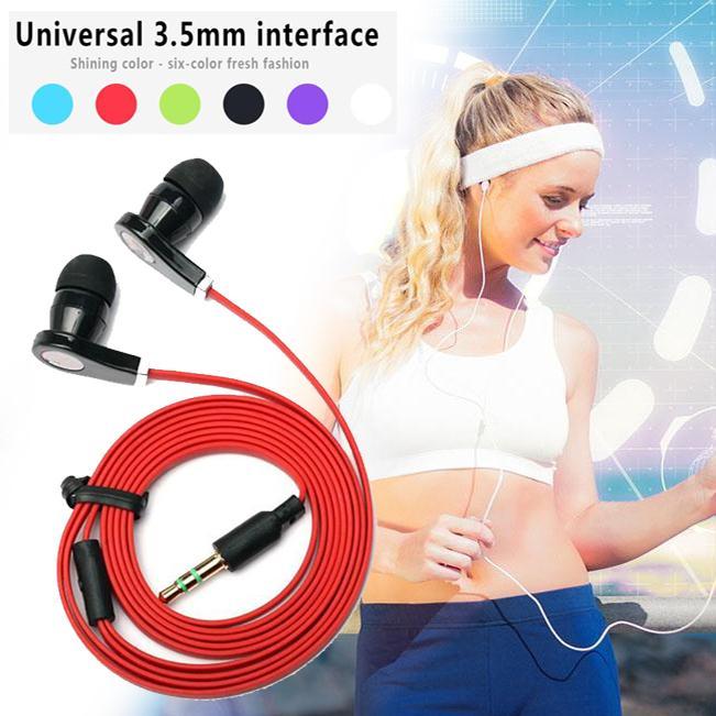 928A-Wired-Headphone-Earphone-Walking-Laptop-Tablet-Universal-In-Ear