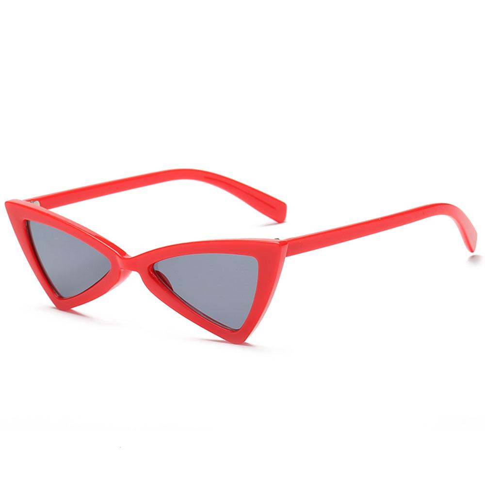D5D6-Sun-Glasses-Sunglasses-Retro-Fashion-PC-Cat-Eye-Festival-Anti-UV