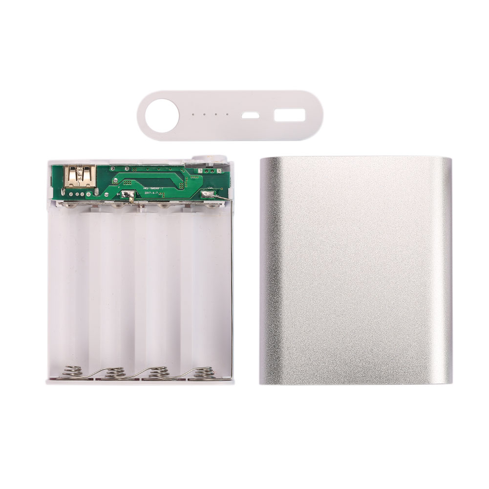 9E4A-Portable-Premium-SDL-Power-Bank-DIY-Case-Battery-Charger-DIY-Shell