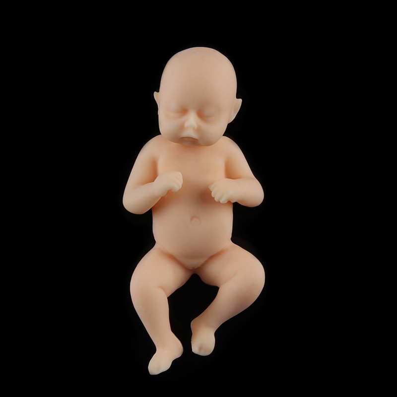 591A-Resin-Baby-Doll-Decor-Gifts-Reborn-Dolls-Bears-Figure-Garden-Decoration