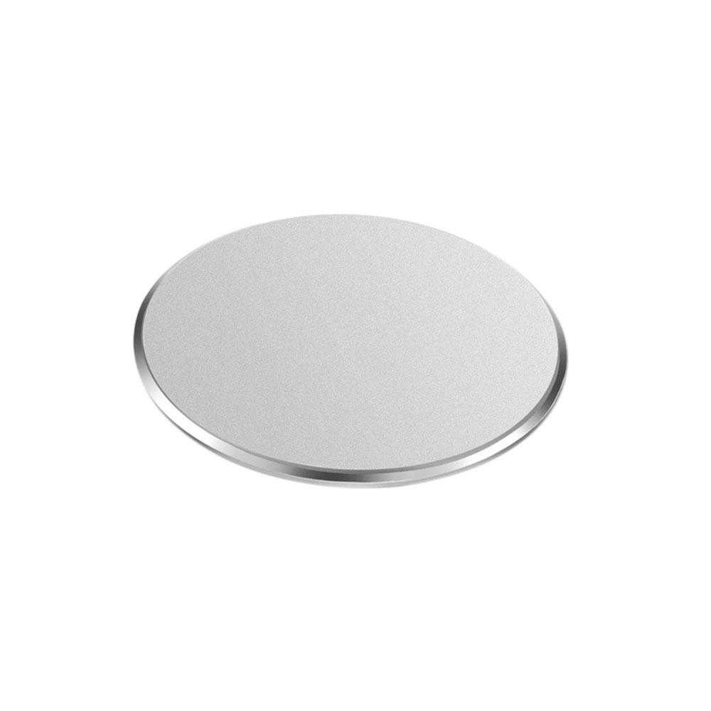 8F6B-Holder-Car-Phone-Mount-Cellphone-Magnet-Disc-Bracket-Ultrathin-for-Samsung
