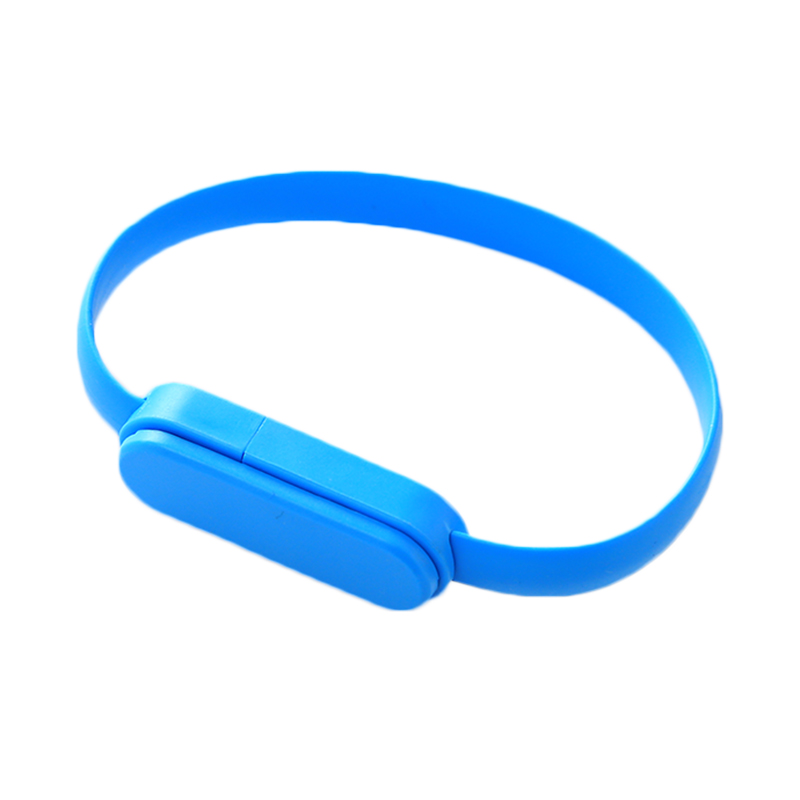 64CD-Multifunctional-Bracelet-Charging-Cable-For-Micro-For-iPhone-Accessories