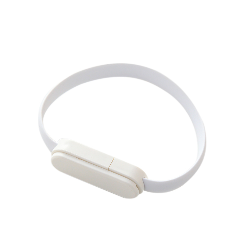 923C-Multifunctional-Bracelet-Charging-Cable-For-Micro-For-iPhone-Accessories