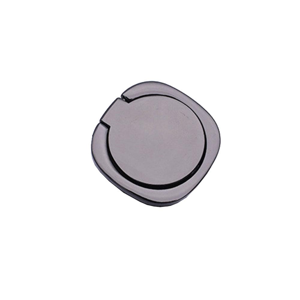 78EB-Mini-Finger-Ring-Holder-Phone-Holder-Mount-Ring-Magnet-Useful