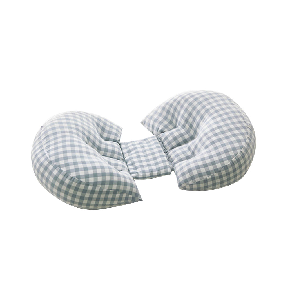 8CDB-Baby-Care-Belly-Pregnant-Women-Pillow-Soft-Cotton-Cushion-Support-Lumbar