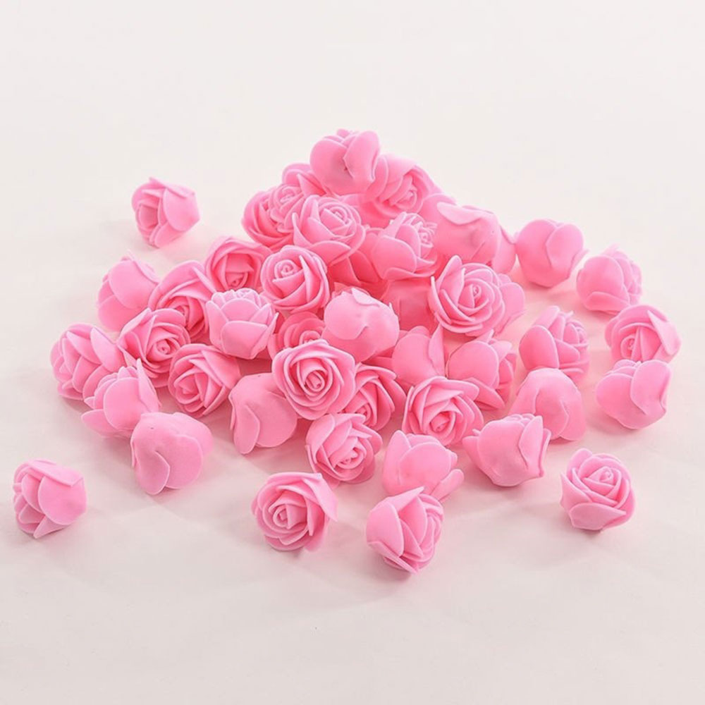 CD82-Rose-Flowers-Simulation-Roses-Three-Dimensional-PE-Gift-Box-DIY-Emulation