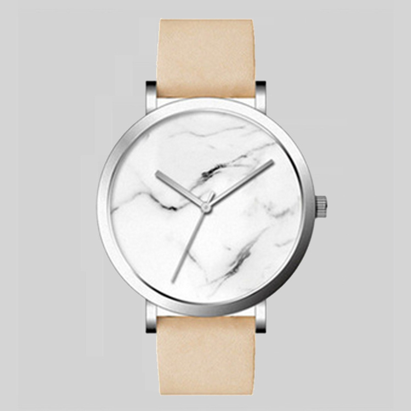 BB25-Jewelery-amp-Watches-Watch-Men-Watch-Gifts-Fashion-Accessory-Belt