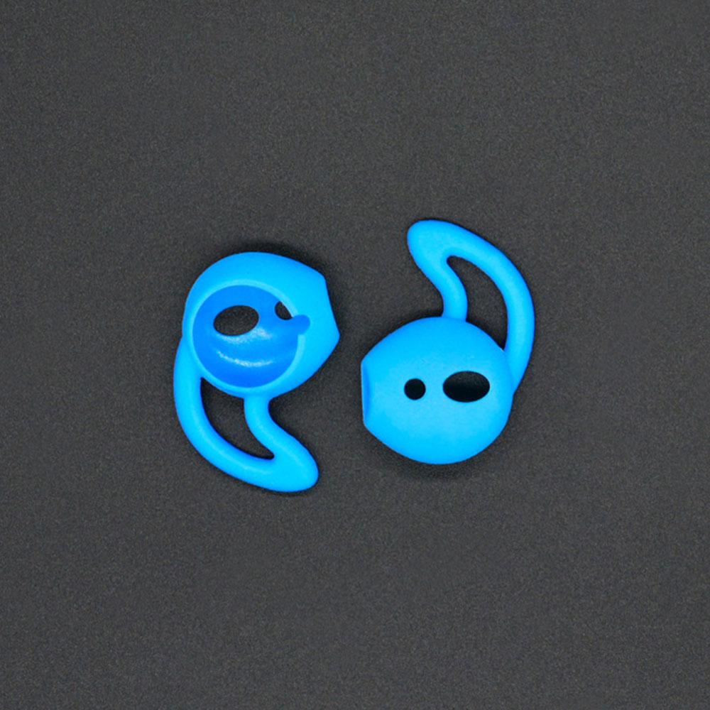 4FC8-Accessories-Earphone-Headphone-Cover-Durable-Over-Ear-2pcs-Ear-Protector
