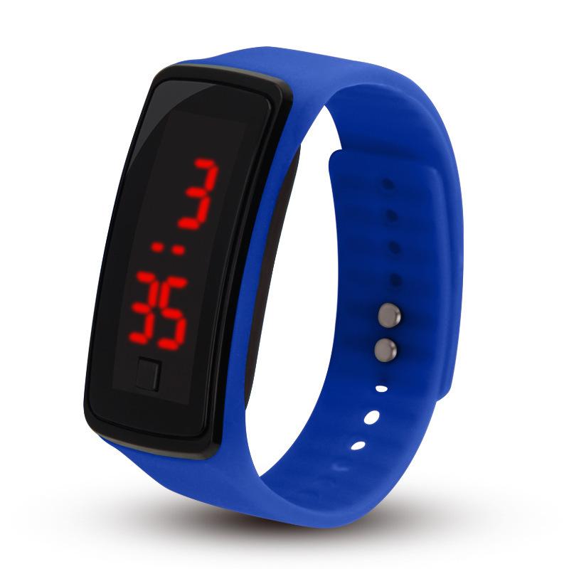 AC00-Wristband-Electronic-Wrist-Sport-Silicone-Multipurpose-2colors