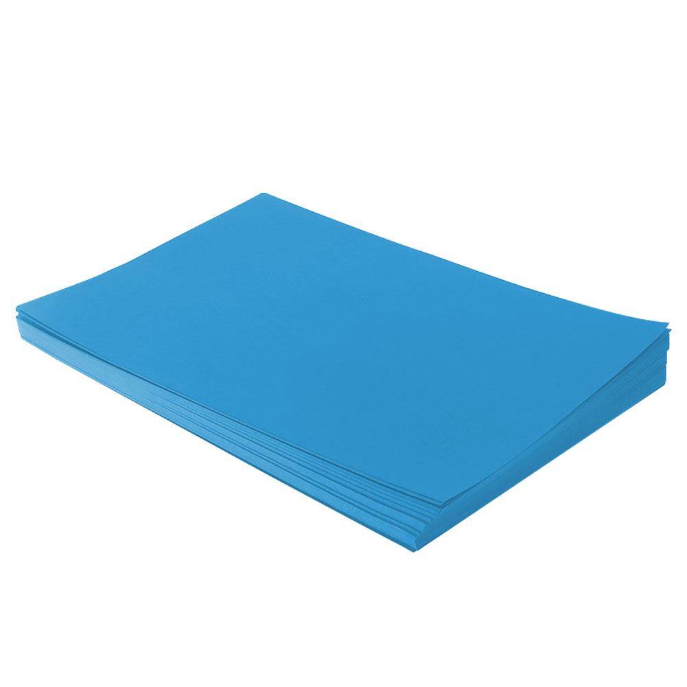 10DA-Cardstock-Stationery-Coloured-Copy-Paper-Premium-160gsm-A4-100pcs