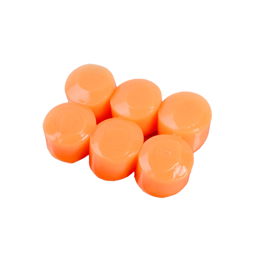 62F5-Swimming-Earplugs-Ear-Plugs-Soft-Silicone-6Pcs-Environmental-Protection