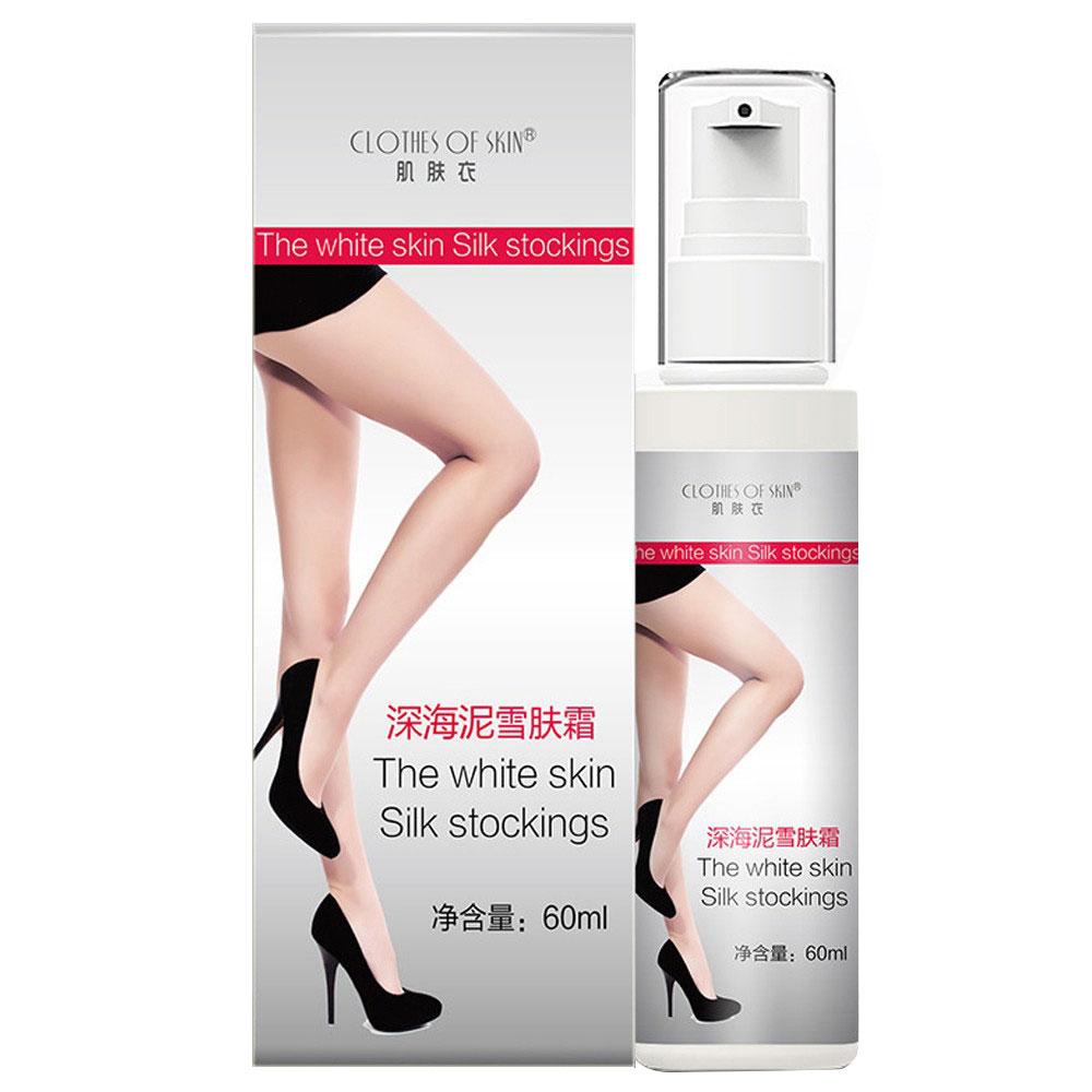 4A8D-Aichun-Beauty-Body-Creams-Armpit-Whitening-Cream-Between-Legs-Knees-50ml