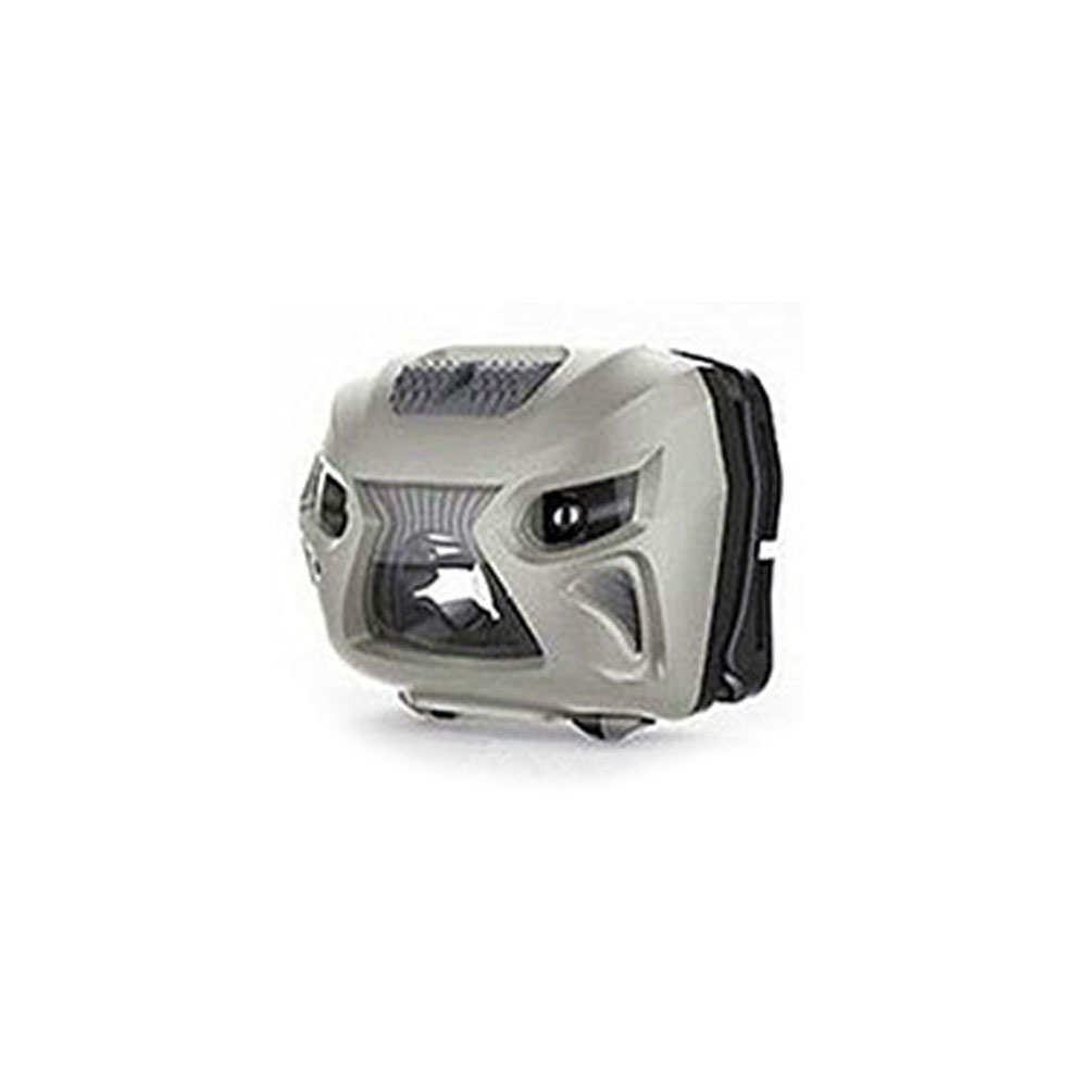 CB8F-Head-Torch-Lamp-Headlight-High-Power-6modes-USB-Rechargeable-Hiking