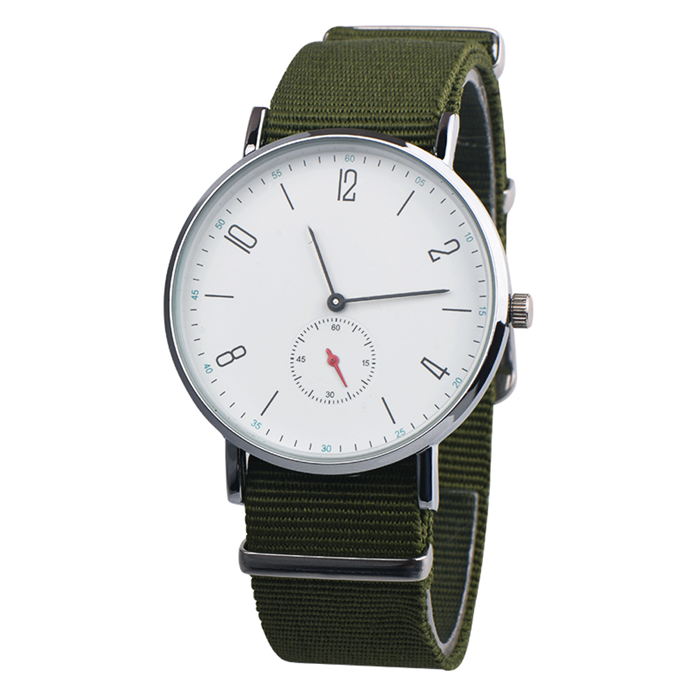 004F-Quartz-Watch-Watches-Fashion-Durable-Multicolor-Faux-Leather-Sport-Men