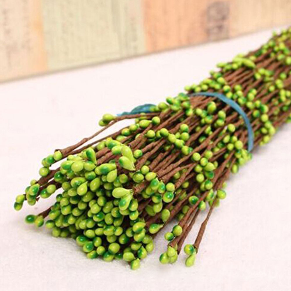 6E81-Artificial-Flower-Simulation-Rattan-65cm-10pcs-Living-Room-DIY-Garland