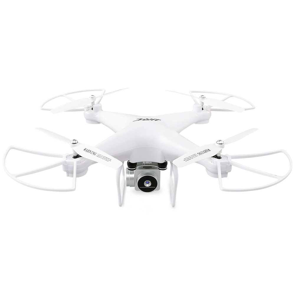 5384 5384 5384 Funny 2.4G 4CH 6-Axis Gyro 720P UAV RC Drone Beginning Ability HD Camera 85353c