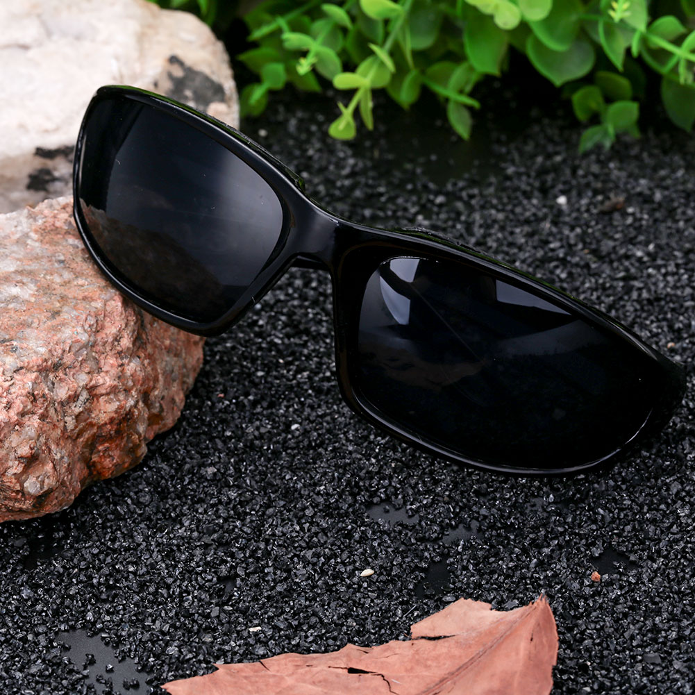 4EDE-Wind-Resistant-Sunglasses-Lens-Protector-Extreme-Sports-Motorcycle-Riding
