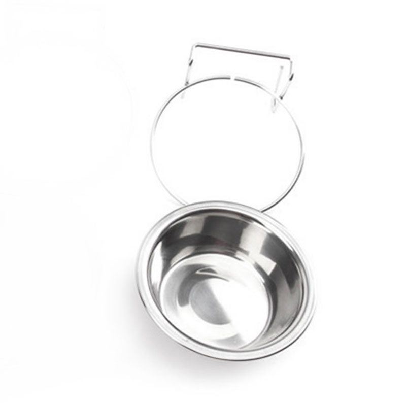 0C59-Hook-On-Hanging-Food-Water-Feeding-Bowl-for-Pet-Rabbit-Bird-Cat-Cage-S-M