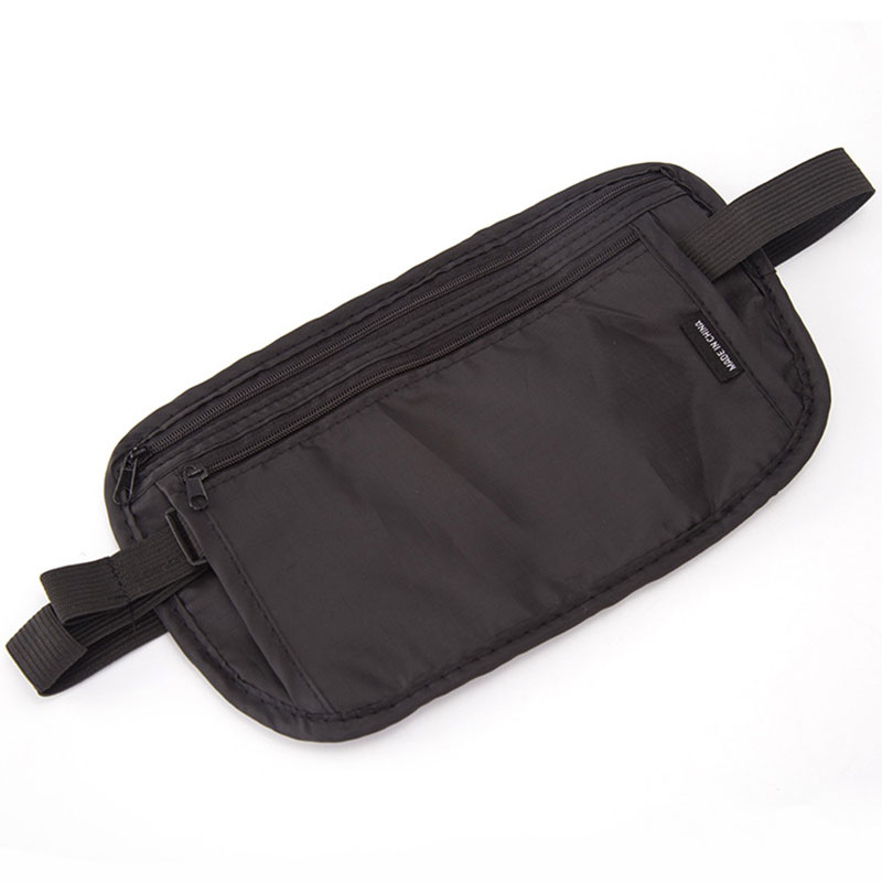 F9DB-Security-Invisible-Waterproof-Outdoor-Sports-Phone-Bag-Pocket-Waist-Pack