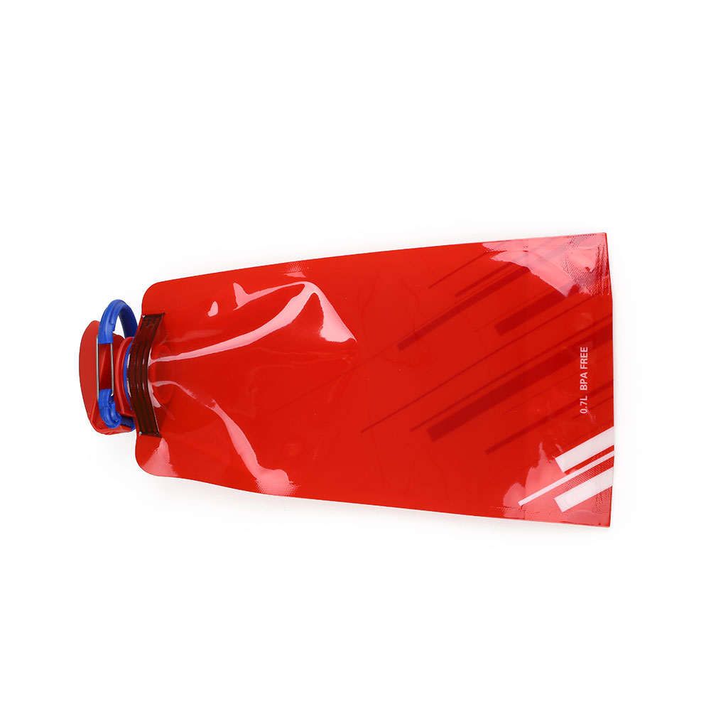 3A57-700ml-Foldable-Water-Bladder-Bag-Outdoor-Camping-Hiking-Cycling-Climbing