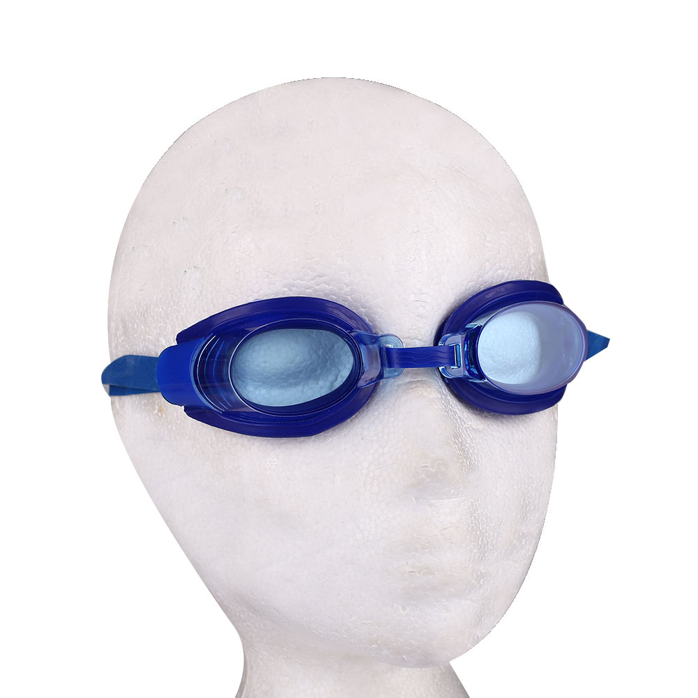 88AC-3PCS-Set-Training-Swimming-Goggles-Adjustable-Adult-Racing-Competition