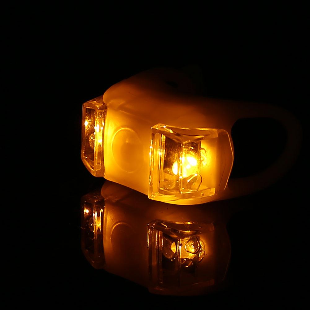 58DB-Bike-Cycling-MTB-Silicone-Head-Front-Lamp-Safety-Warning-Flashlight-LED