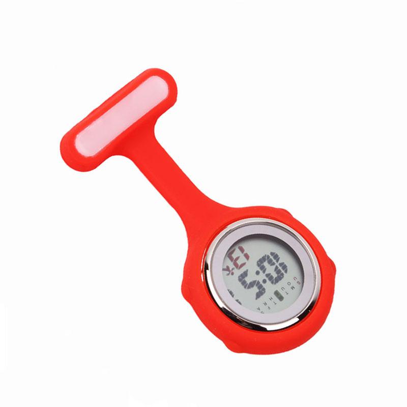 C828-Coloful-Multi-function-Digital-Silicone-Nurse-Watch-Fob-Pocket-Watch-Gift