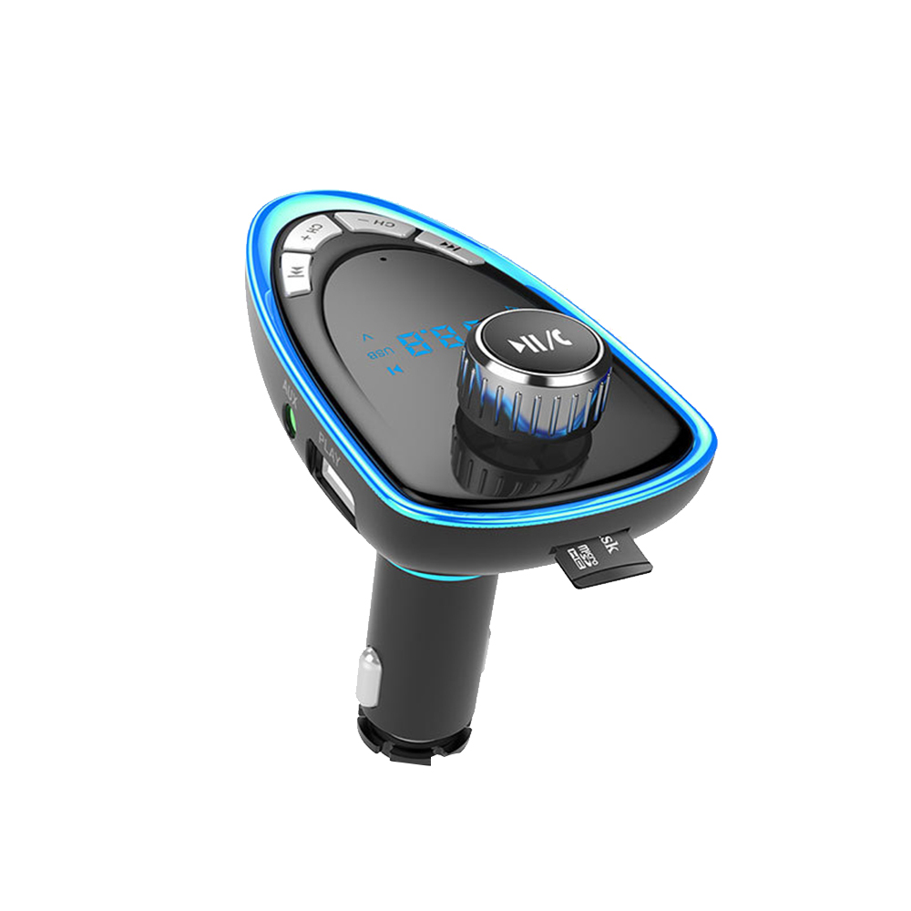 FDF9-Wireless-Radio-Adapter-FM-Transmitter-Bluetooth-Receiver-FM-Adapter-MP3