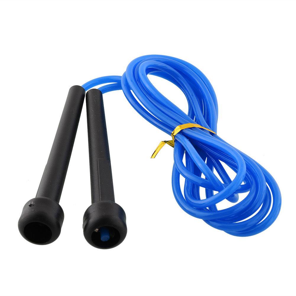 15B1-Rainbow-Gym-Gymnastics-Rope-2-8M-Durable-Nylon-Material-Color-Gymnastics
