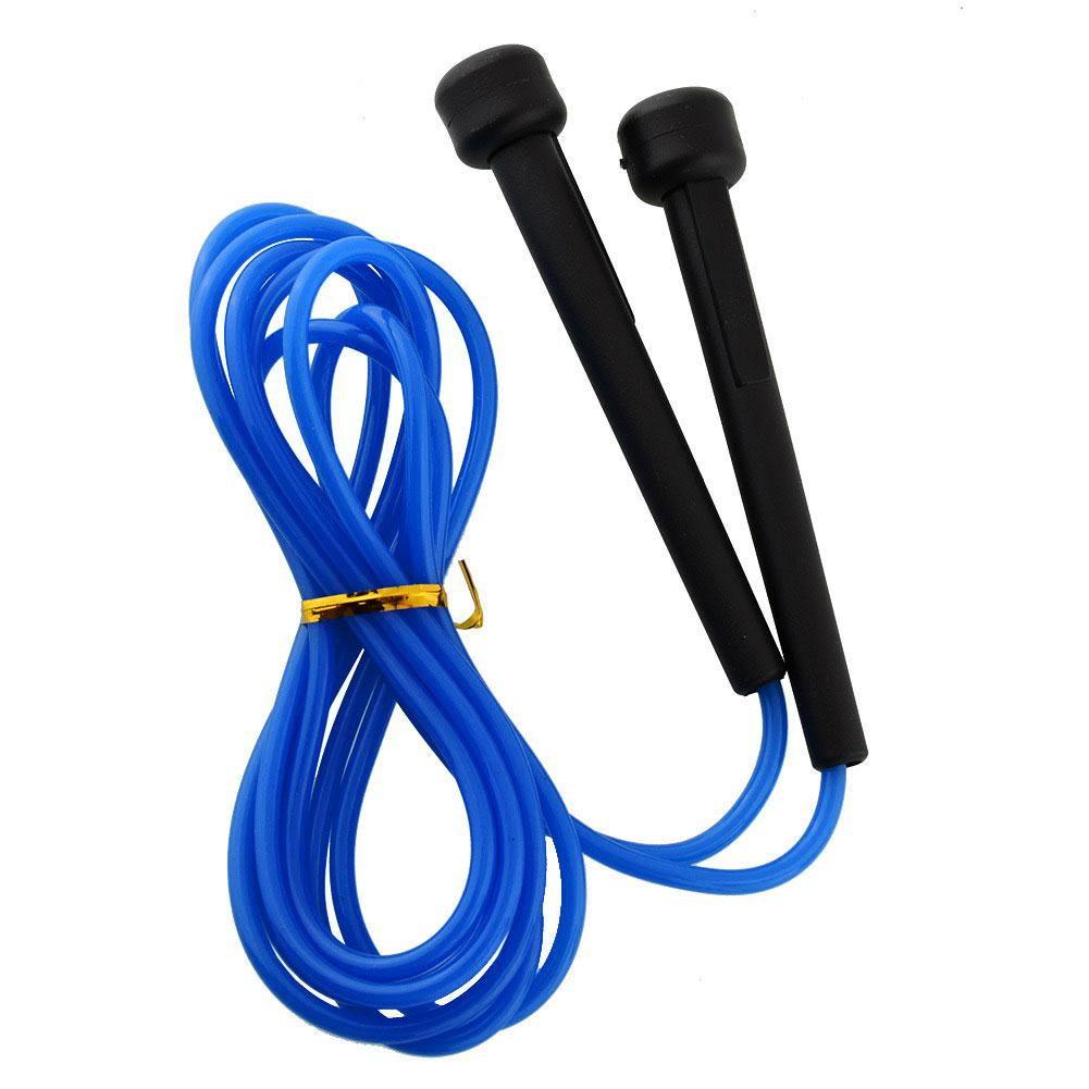 5CD2-Gymnastics-Rope-2-8M-Rope-Color-Durable-Nylon-Material-Gym-Rhythmic