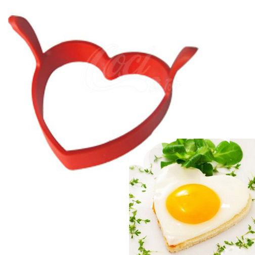 F831-Creative-Round-Heart-Silicone-Egg-Frier-Poacher-Pancake-Ring-Mould-Tool