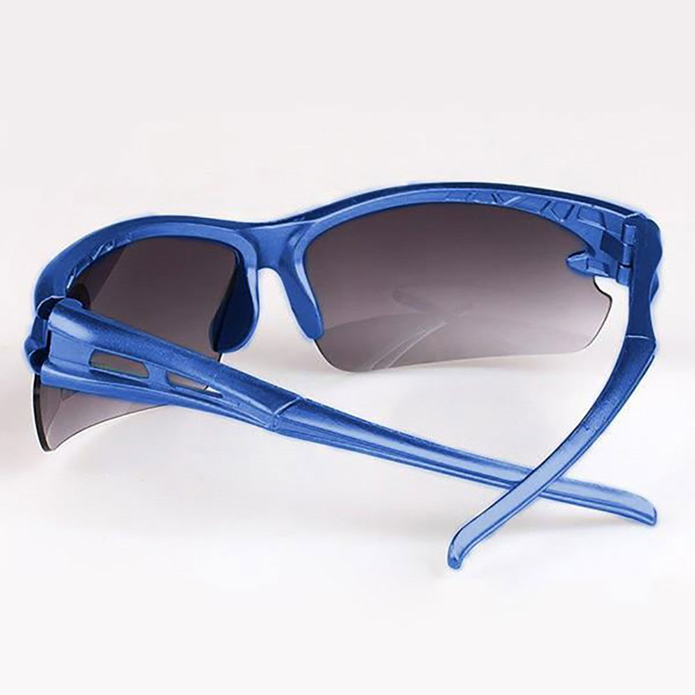0320-UV-Protective-Goggles-Riding-Running-Sports-Bicycle-Cycling-Sunglasses