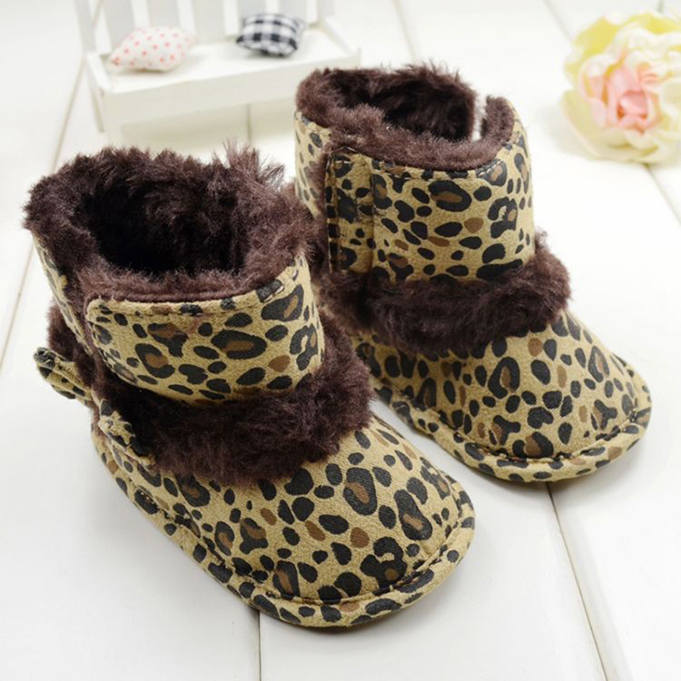 2DEB-Fashion-Warm-Lovely-Baby-Girls-Bowknot-Leopard-Snow-Toddler-Boots-Shoes