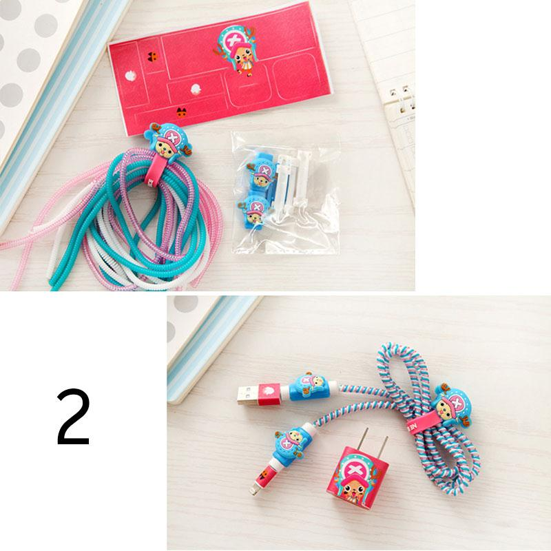 F8AC-Cartoon-Spiral-Cell-Phone-USB-Data-Charging-Cable-Wrap-Protector-Winder
