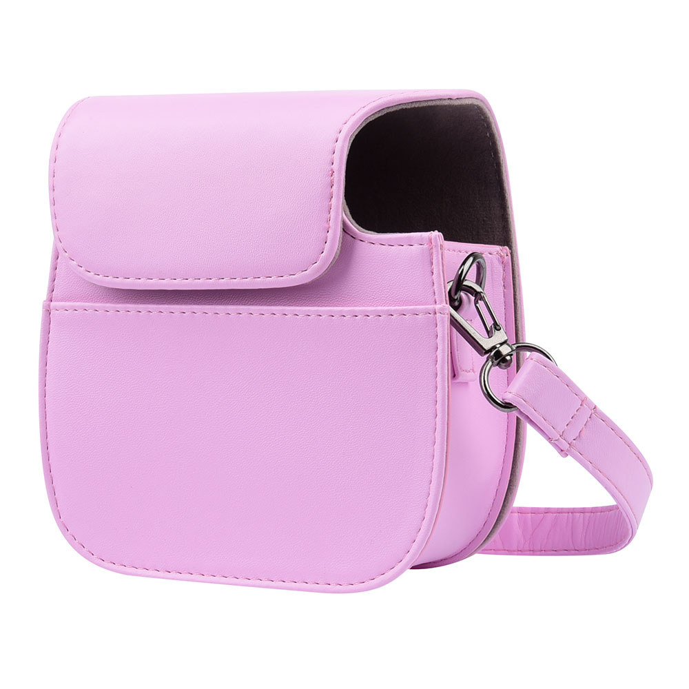 4369-PU-Leather-Bag-Protect-Case-With-Strap-For-Fuji-Fujifilm-Instax-Mini-8
