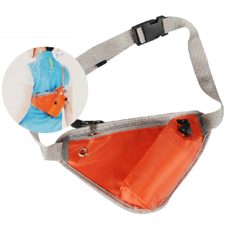 A939-Sport-Outdoor-Running-Cycling-Marathon-Water-Bottle-Holder-Waist-Pack-Bag
