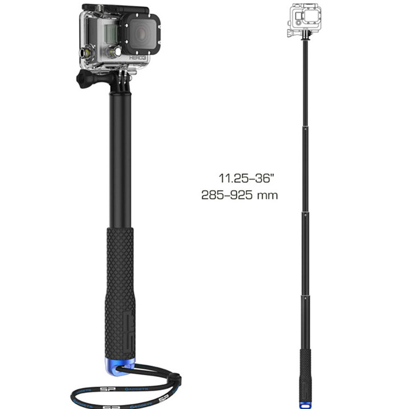 2F9E-Aluminum-Alloy-Selfie-Telescopic-Monopod-For-GoPro-Hero-3-3-4-5-Camera