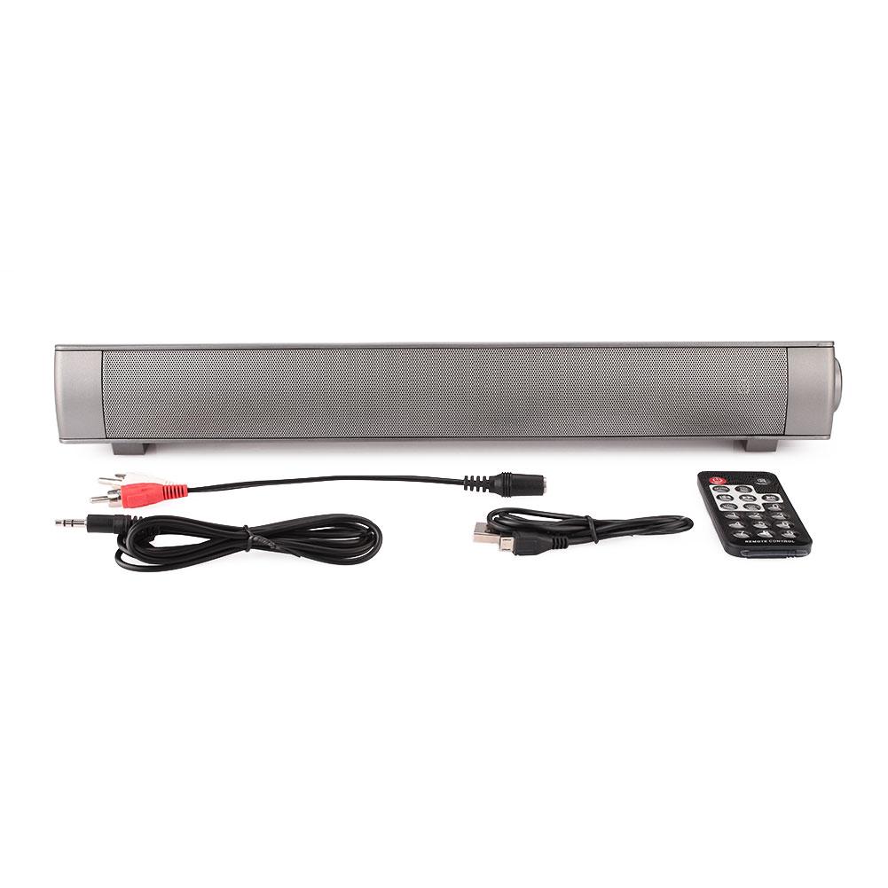 Bluetooth-4-1-Sound-Bar-Music-Speaker-Subwoofer-TV-Home-Theater-Soundbar