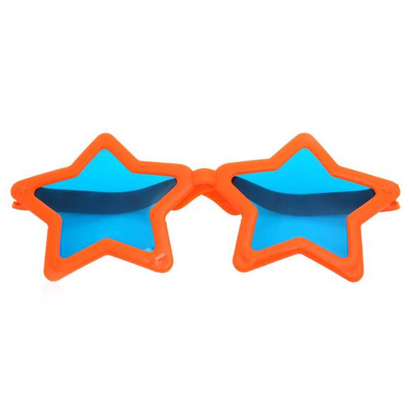 5C16-70S-Plastic-Jumbo-Oversize-Fancy-Dress-Halloween-Photo-Prop-Booth-Glasses