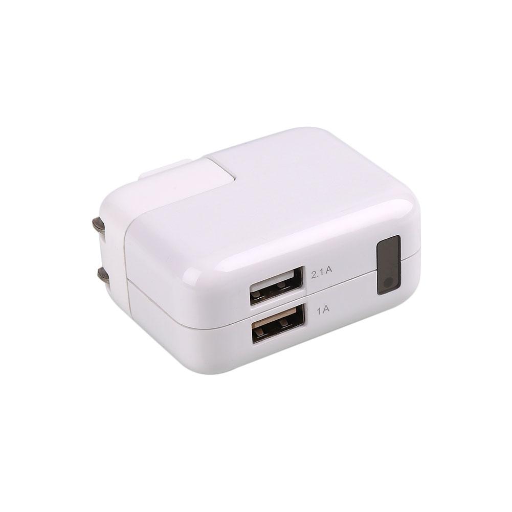 FA24-USB-Wall-AC-Charger-EU-US-UK-Plug-Spy-Camera-Video-Recorder-Spycam-Cam